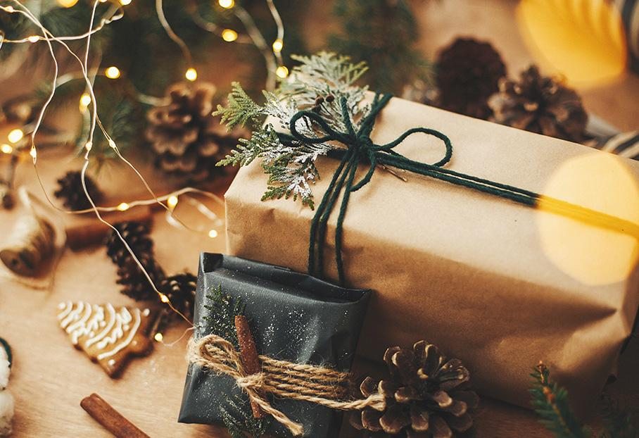 offrez le cadeau parfait